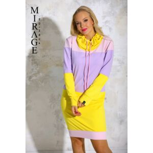 Celebro Mirage ruha/sárga