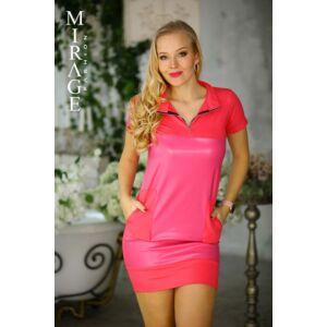 Donna Mirage ruha/Pink