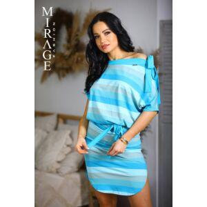 Ginger MIRAGE ruha/Kék