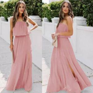 Holly Italy ruha/púder