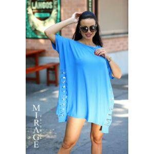 Kreola Mirage tunika/kék