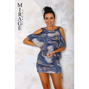 Linda Mirage ruha/farmer