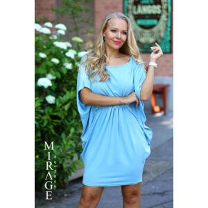 Liza Mirage ruha/kék