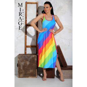 Orgona Mirage ruha/csíkos