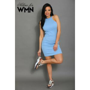 Pomelo Nolino ruha/kék
