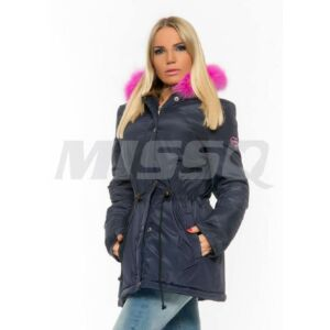 Miri kabát