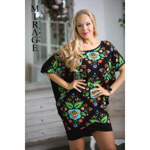 Robina Mirage ruha/matyó