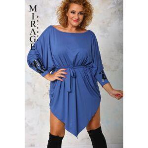 Trianon Mirage ruha/kék