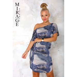 Trió Mirage ruha/farmer