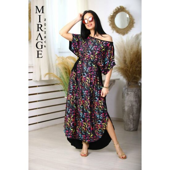Kinley Mirage ruha/mintás
