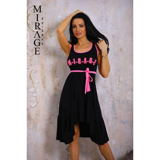 Livello Mirage ruha/fekete
