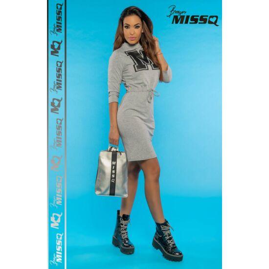 TM12 MISSQ táska