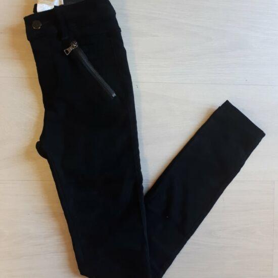 Velúr olasz nadrág