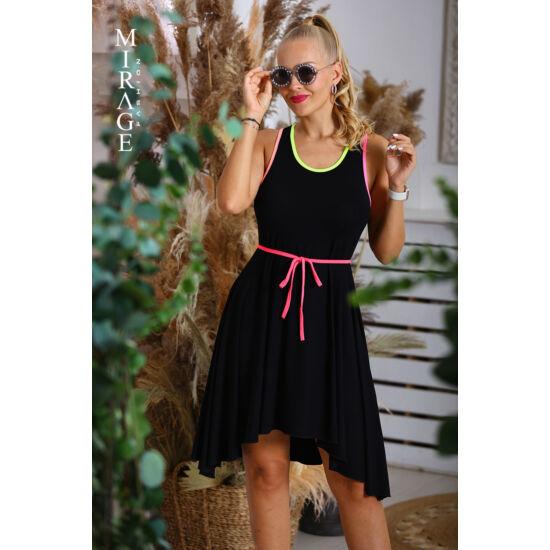Bolka Mirage ruha/fekete