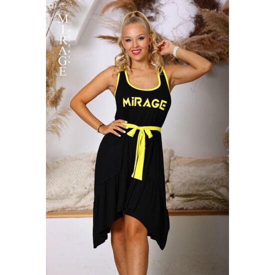 Bond Mirage ruha/fekete