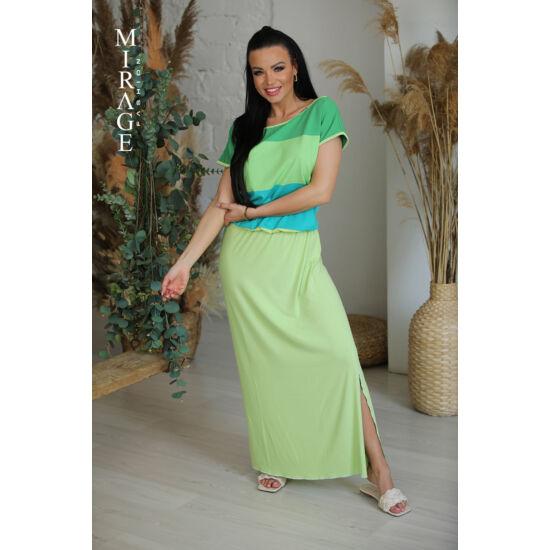 Dina Mirage maxiruha/zöld