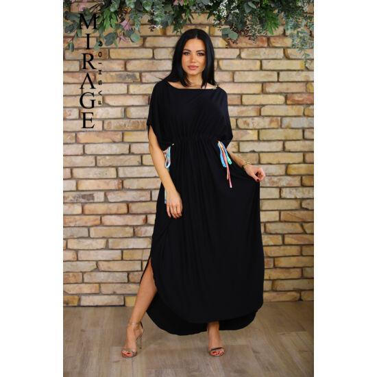 Kinley Mirage ruha/fekete