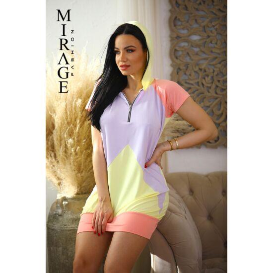 Florence Mirage ruha/Színes
