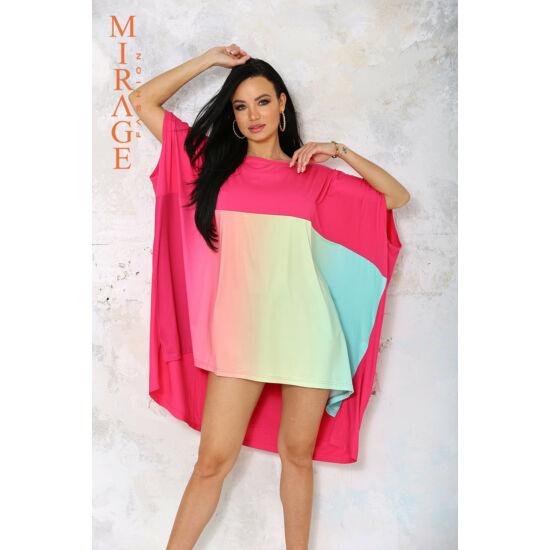 Frida Mirage lepel/színes