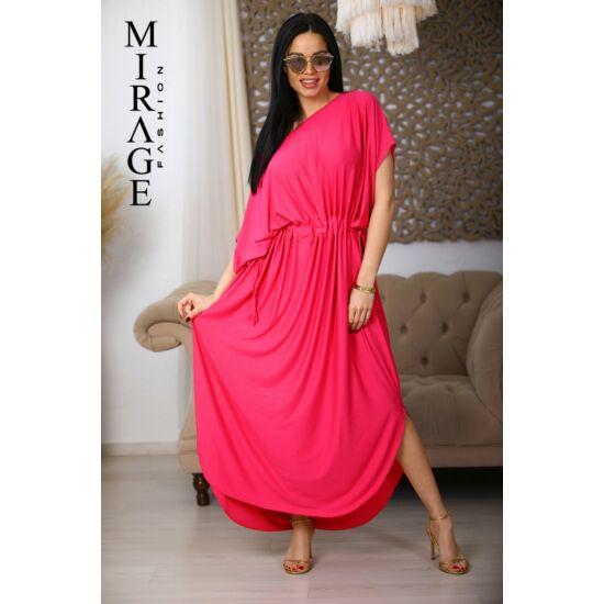 Kinley Mirage ruha/pink