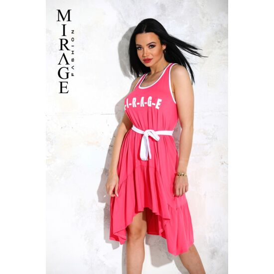 Livello Mirage ruha/pink