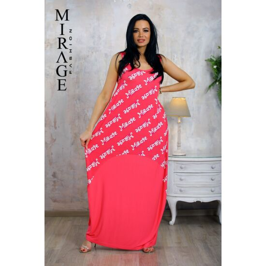 Mona Mirage maxiruha/pink