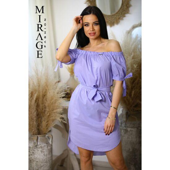 Monclair Mirage ruha/orgona