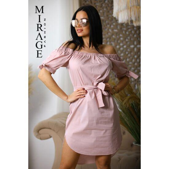 Monclair Mirage ruha/púder