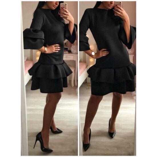 Monella DressByRitual ruha