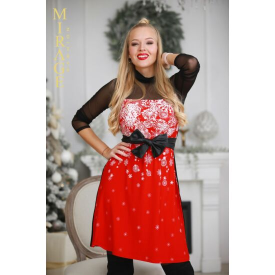 Olga Mirage ruha