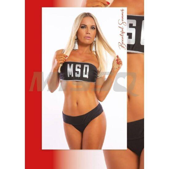 E.Kalifornia Missq bikini