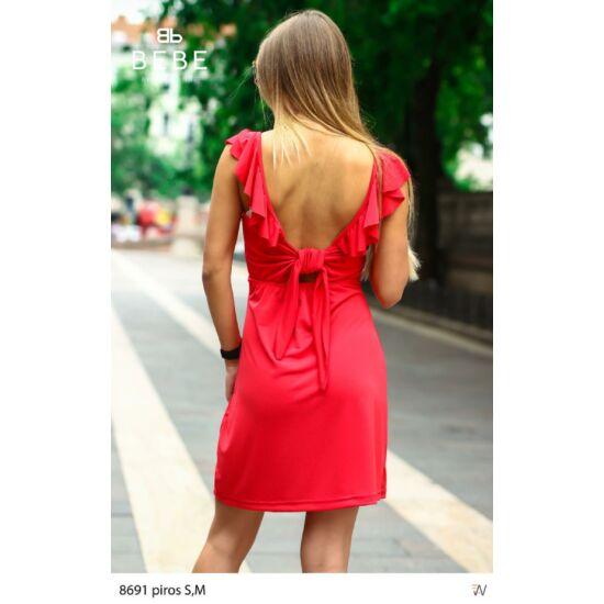8691 Bebe ruha