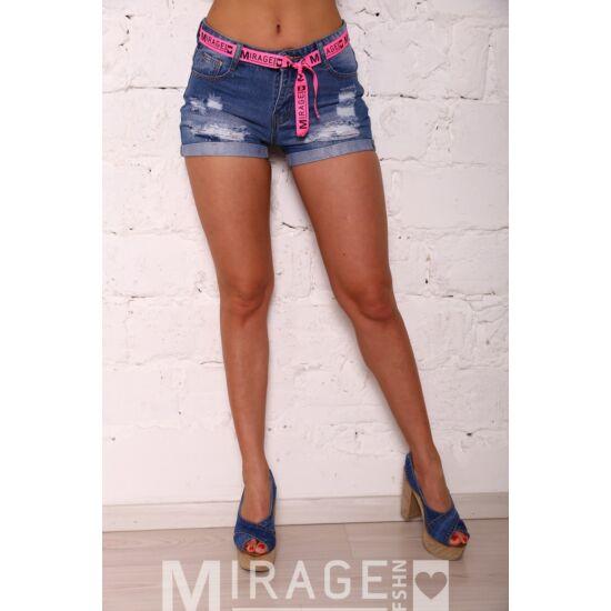 Vanda Mirage short/farmer