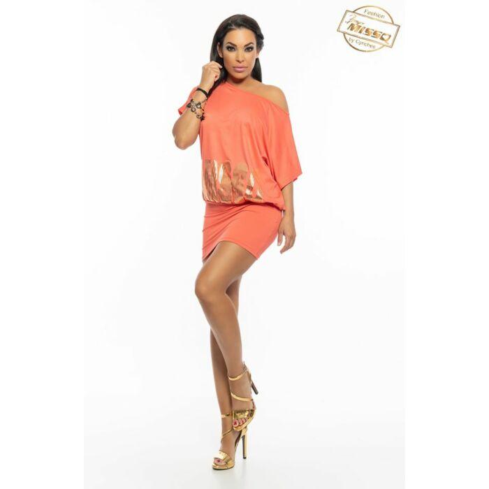 Jordan MissQ ruha