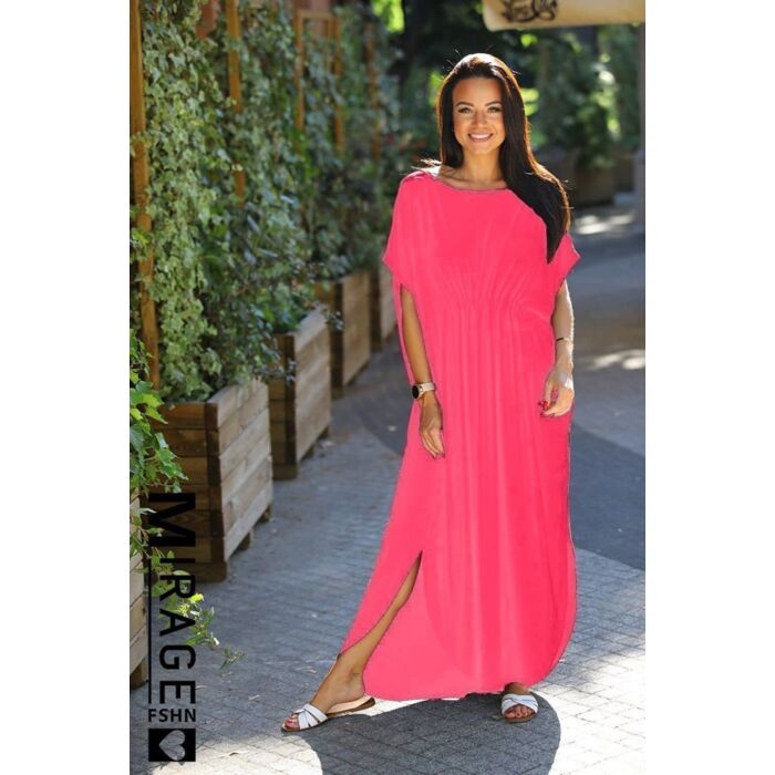 Levita Mirage maxi ruha