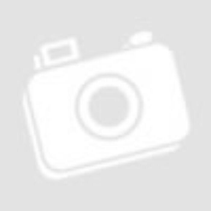 7052/BEBE fekete-fehér ruha