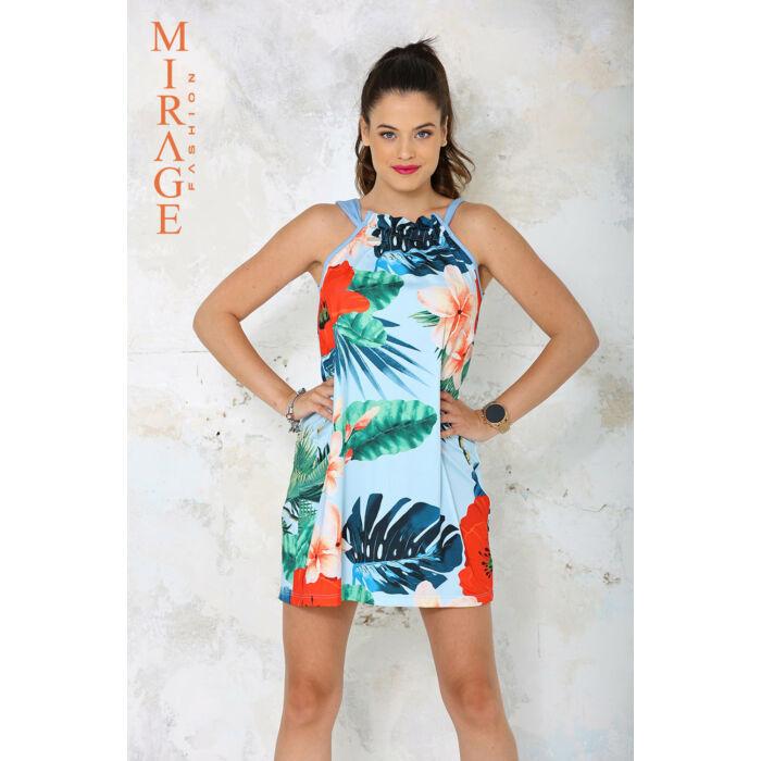 Alana Mirage ruha/mintás