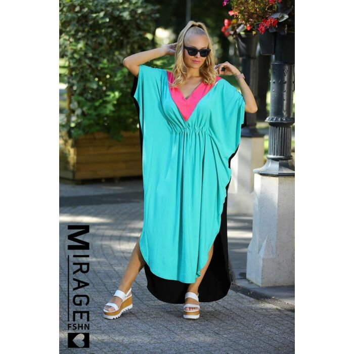 Avatar Mirage maxi ruha