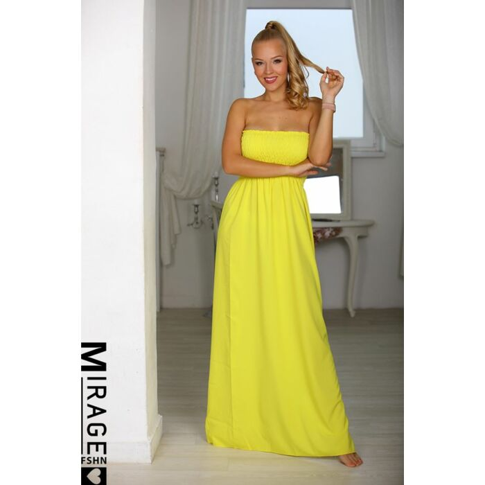 Bella Mirage ruha