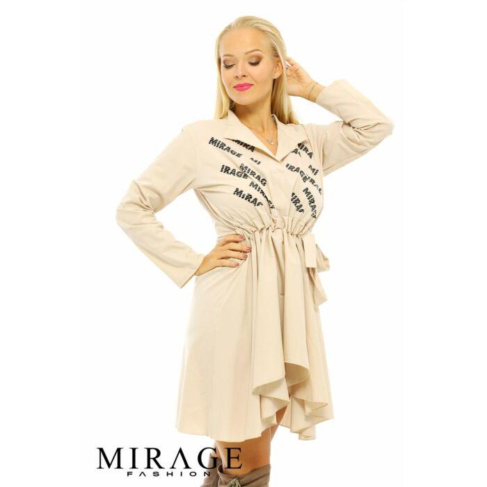 Femini Mirage ingruha