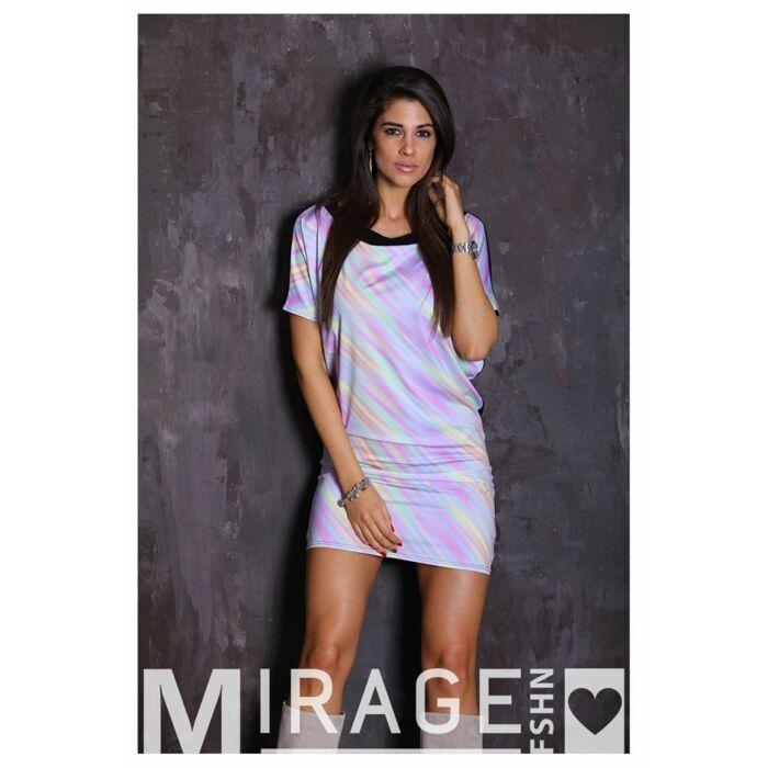Jolly Mirage ruha