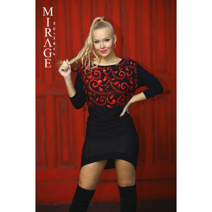 Liza Mirage ruha