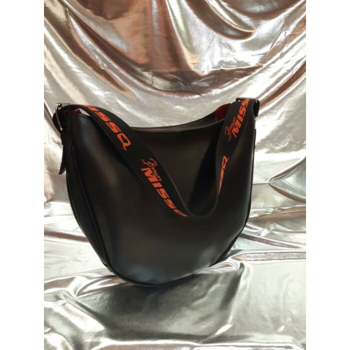 M33 MISSQ táska/fekete