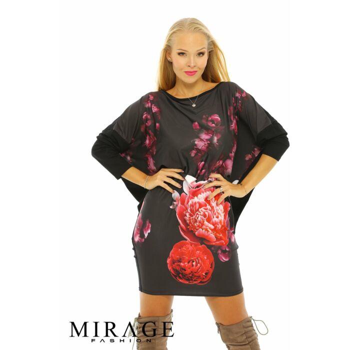 Milla Mirage ruha