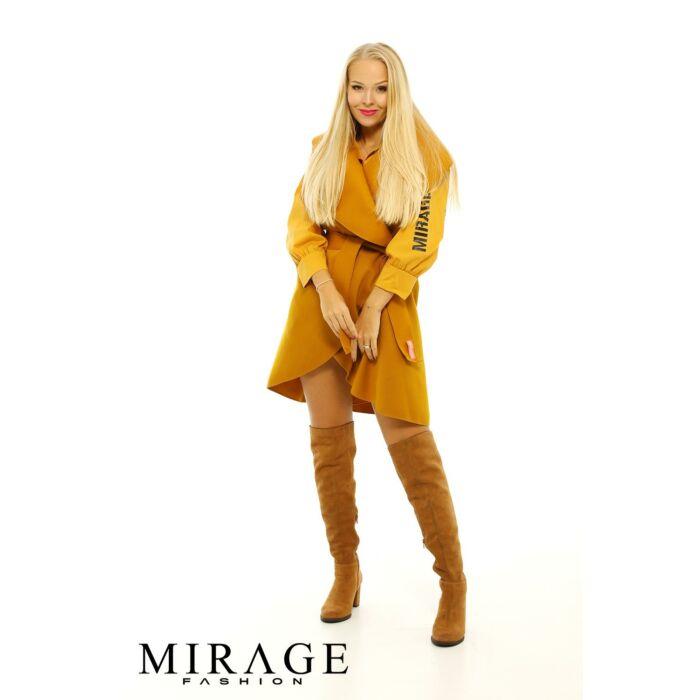 Mirage mellény