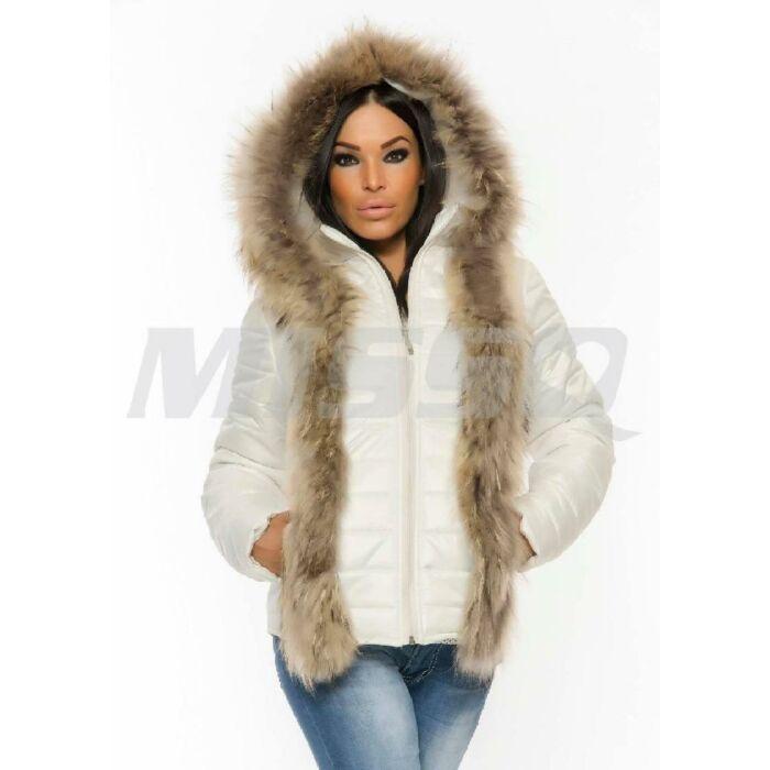 Missq Luxury kabát