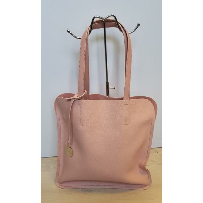 Olasz táska