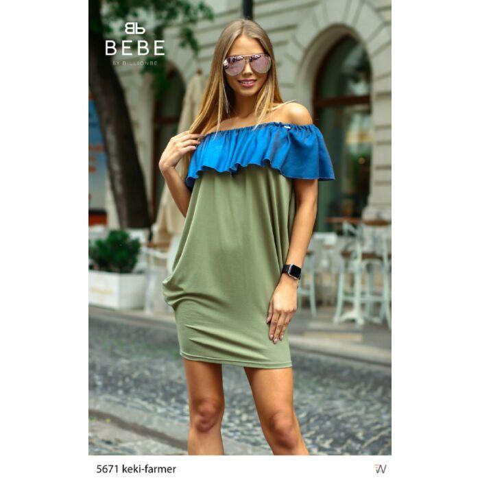 5671 Bebe ruha