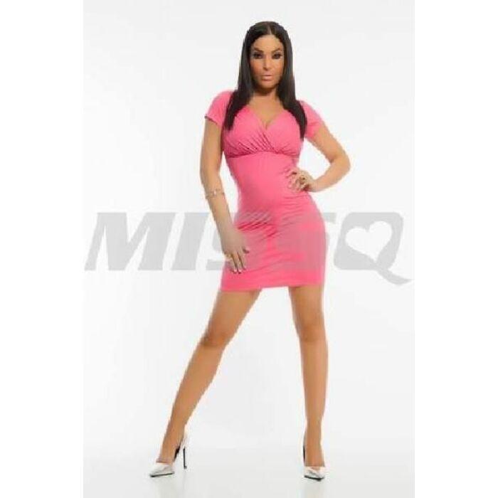 Rita MISSQ ruha