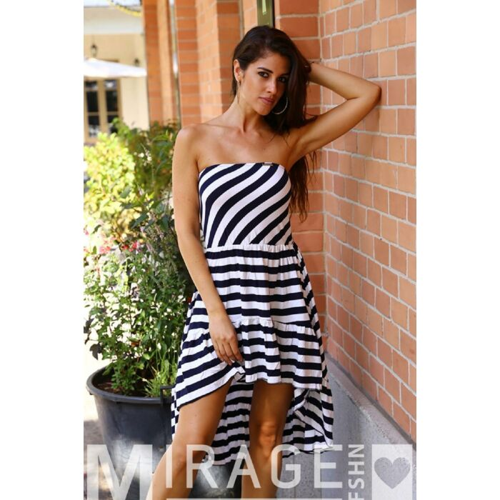 Ciprus fodros Mirage ruha